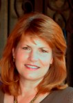 Dori Wittrig, Sonoran Lifestyle REal Estate, Fountain Hills Real Estate