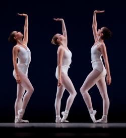 Ballet Arizona,
