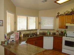 Fountain Hills, AZ 4 Bedroom For Sale