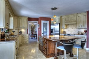 Fountain Hills AZ 4 bedroom home for sale