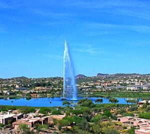 Sonoran Lifestyle Real Estate