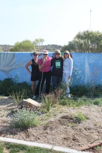 Fountain Hills, Arizona, Small Town Volunteerism, Huffington Post Boomers Poll