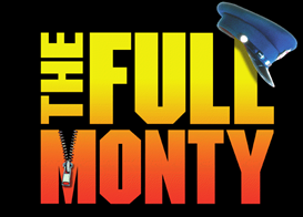 theater full monty