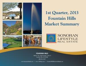 Sonoran FH2013-1stQTR