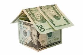 Maricopa County Property Tax