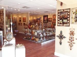 FH Artists Gallery 2Lighten