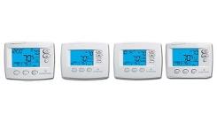 Thermostat-recall-jpg