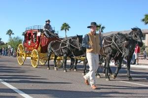 2010 Parade-79