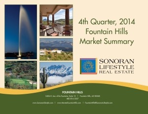 Sonoran 4thQtr2014 MarketReport