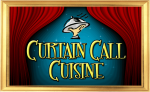 Curtain Call Cuisine