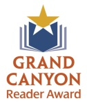 #2 Grand Canyon Readers