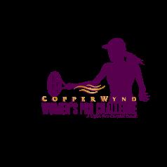 CopperWyndProChallenge3