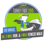 Turkey Trot 2015
