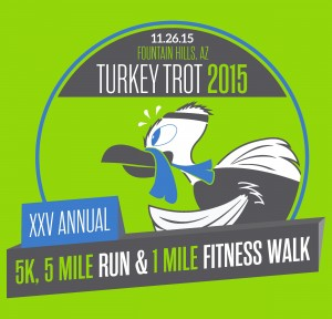 Turkey-Trot_070915_Page_2-300x288