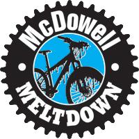 #10 mcdowell-meltdown