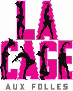 12-la-cage-logo2-243x300