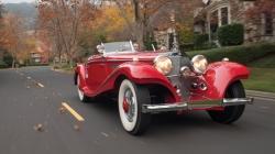 #1 Classy Cars