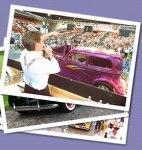 #4Silver Car Auction