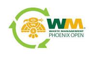 Phoenix Open Logo