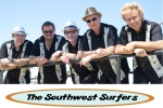 southwest surfers 02