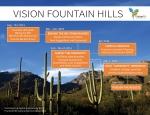 VisionFountainHills FlowChart REVJAN16 HR