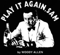 Play-It-again-Sam-300x275