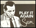 April #2play-it-again-sam