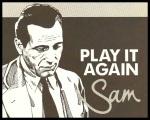 April #2play-it-again-sam