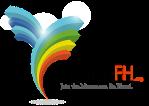 #3 Vision Logo