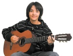 #5 young-man-playing-guitar
