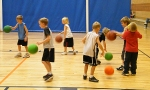 #8 kids-playing-basketball