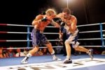 #7 boxing images