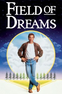 July 13 Field of Dreams photo