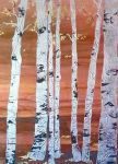 June #7April Bower Aspens