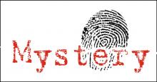 #10 Mystery-273iz92