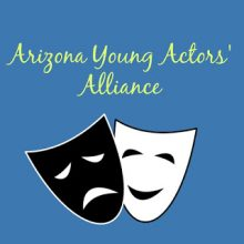 #11 AYAA Logo for