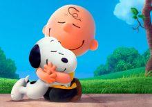 #8 _Peanuts