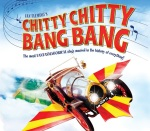 4chitty-chitty-bang-bang