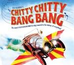 4chitty-chitty-bang-bang