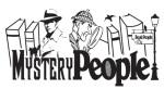 sept-8-mystery