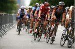 10-tour-de-scottsdale-bikerace-480