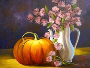 11-ruth-stewart-pumpkin