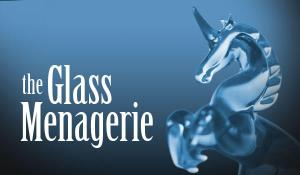 17-oct-the-glass-menagerie
