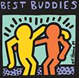 20-best-buddies-logo