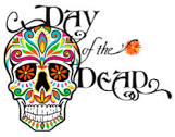 21-day-of-the-dead