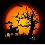 26-oct-spooky-haunter-house