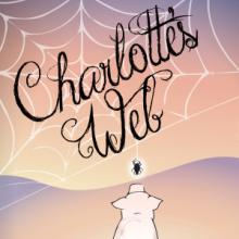 4-charlottes-web