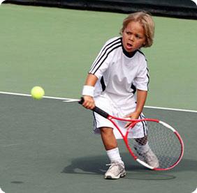 6-oct-kids-tennis
