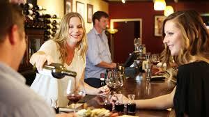 7-oct-wine-tasting-class