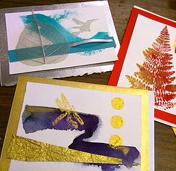 apri-brower-holiday-cards